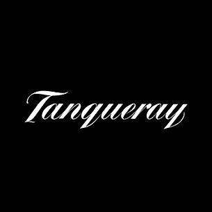 Tanqueray_Mono-1.jpg