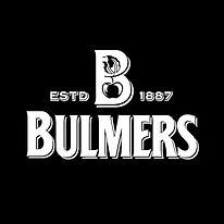 Bulmers_Mon.jpg
