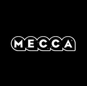 client-logo-mono-mecca1.jpg