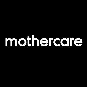 Mothercare_Mono.jpg