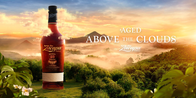 Zacapa_AgedAboveTheClouds_48sheet_Supply