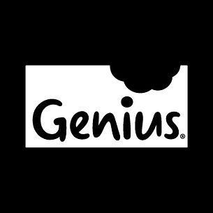 Genius_Mono-1.jpg