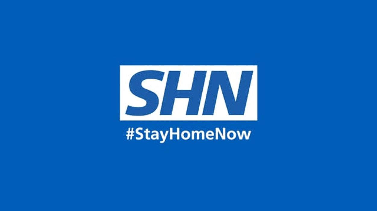 When Britain needed the biggest behaviour change campaign ever we created this film with A-listers and key workers to encourage everyone to stay home now. It was featured in The Sun and Mail Online. All time and space was donated.