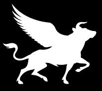st lukes logo reverse.png