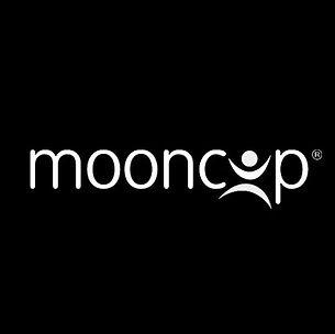 client-logo-mono-mooncup.jpg