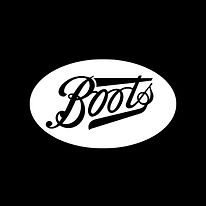 Boots_Mono.jpg