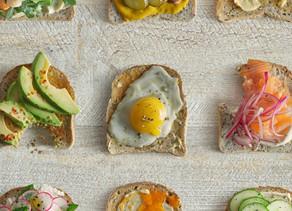 Genius Gluten Free is back with their best bread yet!
