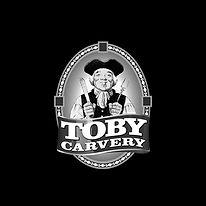 Toby_Mono.jpg