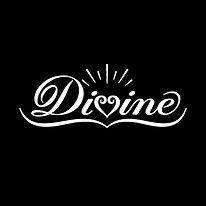 Divine_Mono.jpg