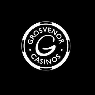 Grosvenor_Mono.jpg