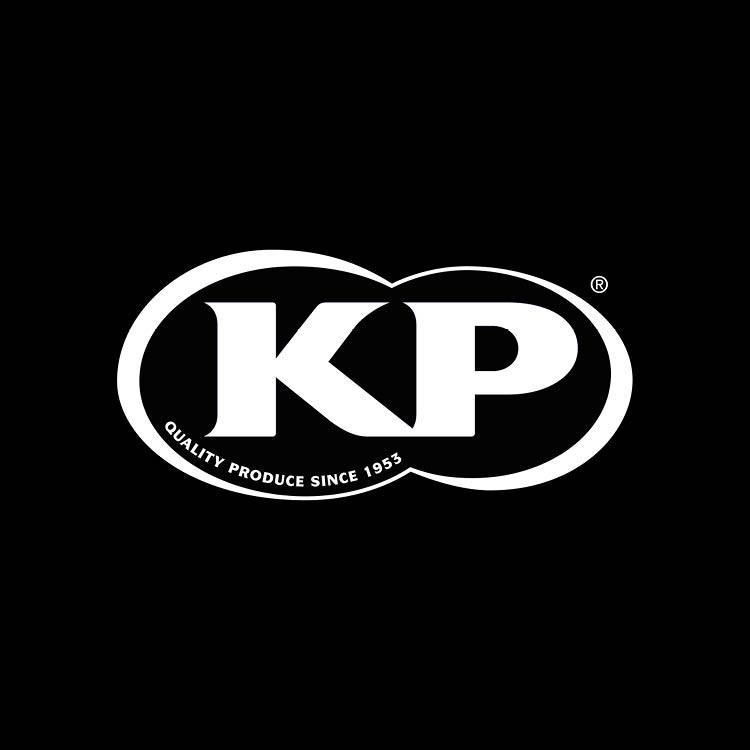 KP_Mono.jpg