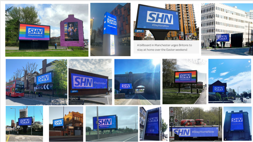 SHN OOH coverage.png