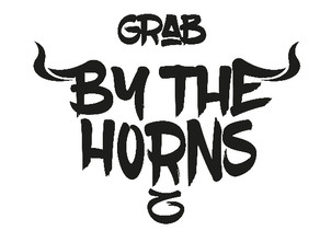 Grab Storytelling By The Horns