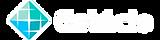 logo_Estacio.png