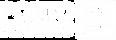 logo_PortoSeguro.png