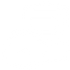 Safety-shop-icon-wht.png
