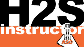 H2S Instructor