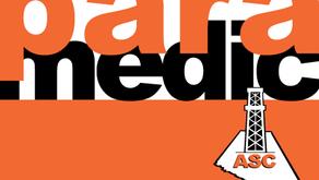 Advanced Care and Primary Care Paramedics