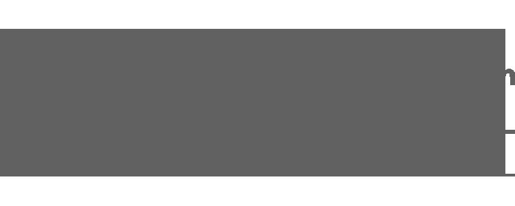 wcb logo
