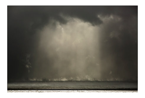 Raining Steam
