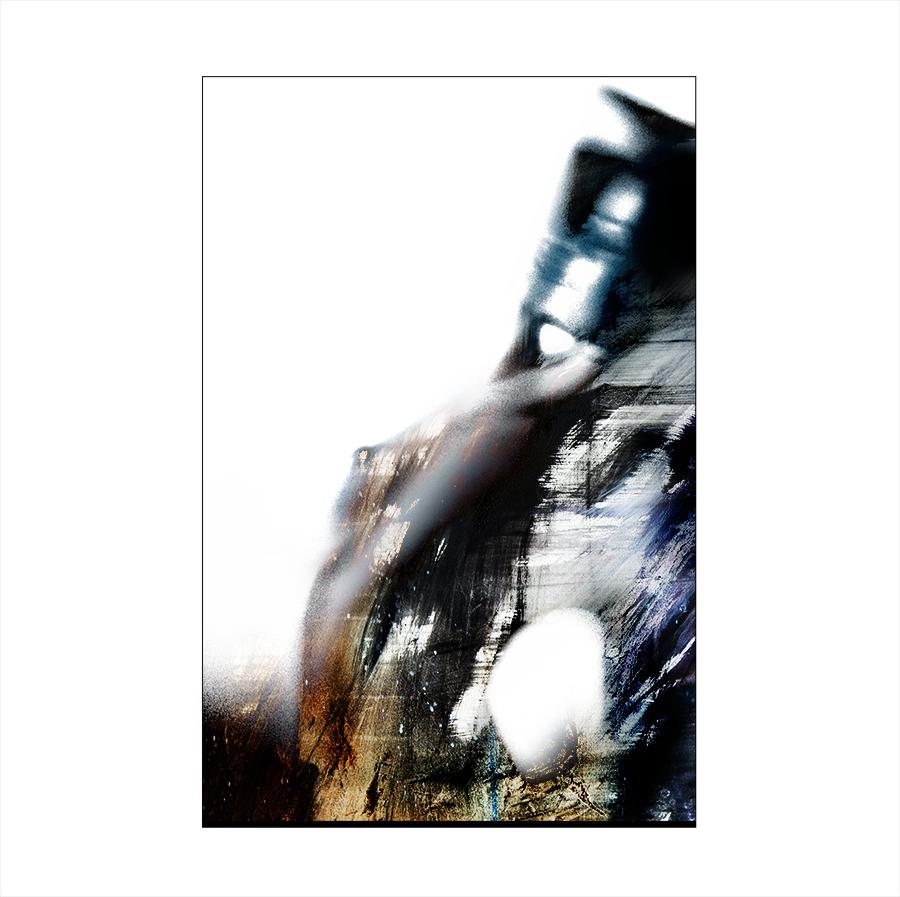 E1 Abstract
