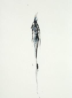 Figure work