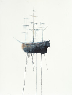 Ghost Ship III