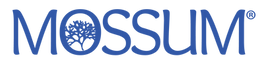 mossum_logo_for_web.png