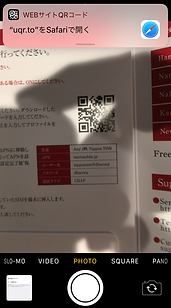 [EN]iOS12.2_profile_screenshot_001_EN (1