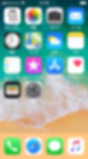 [JP]iOS12.2_profile_screenshot_004_JP.PN