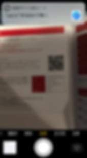 [ZH-TW]12.2_profile_screenshot_001_ZH-TW