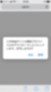 [JP]iOS12.2_profile_screenshot_002_JP.PN