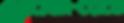 クリエ・ココのロゴ
