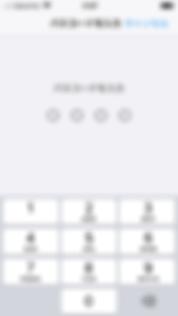 [JP]iOS12.2_profile_screenshot_007_JP.PN