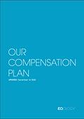 Comp Plan.png