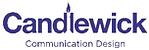candlewick_logo.png