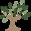 GFM-logo-tree.png
