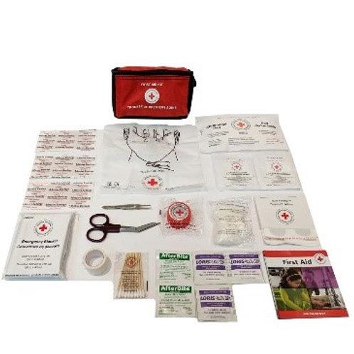 CRC Personal Sports Kit