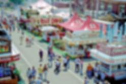 County Fair.jpg