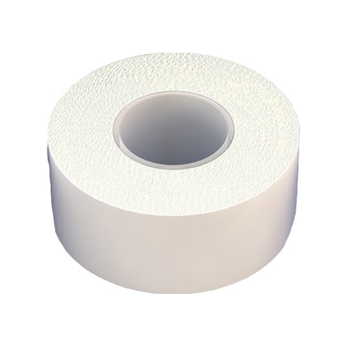 "1""x 10yd Surgical Tape (Clear, Paper or Cloth)"