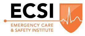 NTAPL_Logo_ECSI_4cp-1.jpg
