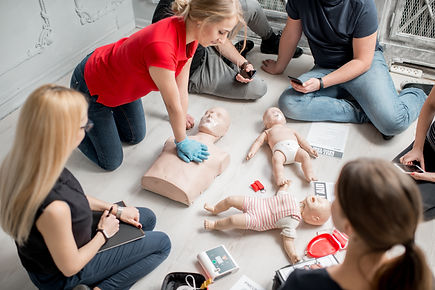 CPR Class 1.jpg