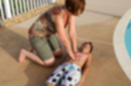 child CPR.jpg