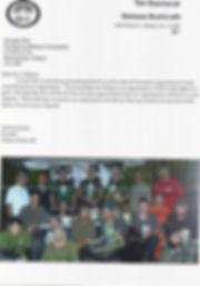 Bushcrafters letter0001.jpg