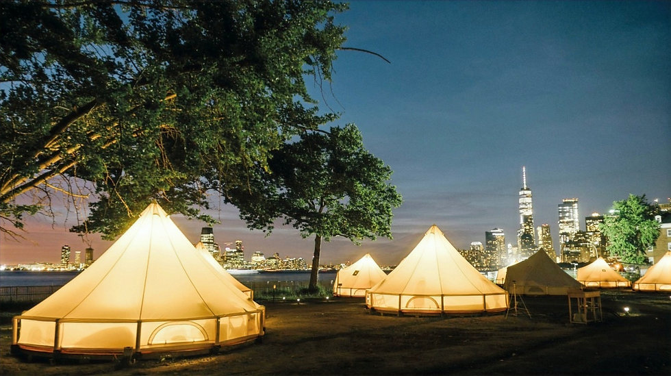 City%20Camping_front%20cover_edited.jpg