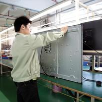 Old Factory24-min.jpg