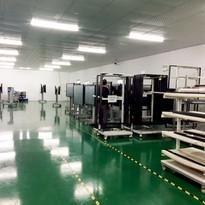 new factory2-min.jpg