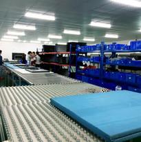 new factory1-min.jpg