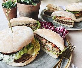 Summer Sizzle Burgers2.jpg