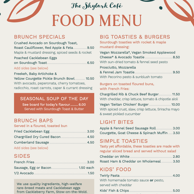 Skylark Food Menu.png